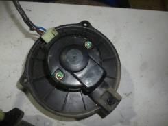 Моторчик отопителя для Geely MK Cross 2011>; MK 2008-2015