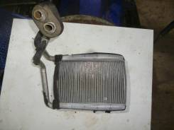 Радиатор отопителя для Geely MK Cross 2011