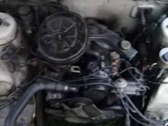 Продам двигатель CA18 (S) на Nissan Laurel FJC32
