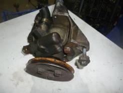 Насос гидроусилителя для VW Passat [B3] 1988-1993