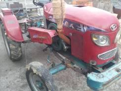 Shifeng SF-200. Продам мини-трактор