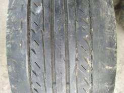 Goodyear, 195/65 R15