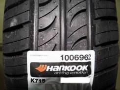 Hankook Optimo K715, 165/70 R13