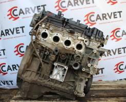 Двигатель M271.950 Mercedes-Benz C-Class W204 1.8