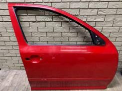 Skoda Octavia A5 Дверь передняя правая