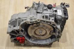 АКПП Chevrolet Cruze / Aveo T300 6T30