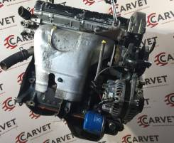 Двигатель G4CP 2.0 л 128 л/с Hyundai Sonata