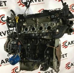 Двигатель G4EE 1,4 л 75-97 л. с. Hyundai Getz