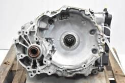 АКПП Chevrolet Cruze / Orlando / Epica 6T40