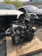 ДВС Двигатель Mercedes-Benz W638 V280 638294, 104.900