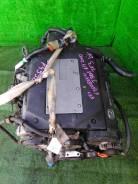 Двигатель НА Honda Avancier TA3 J30A