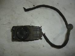 Переключатель регулировки зеркала для VW Passat [B5] 1996-2000