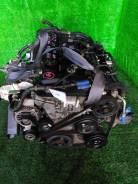 Двигатель НА Mazda MPV LY3P L3-VE