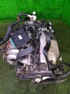 Двигатель НА Mitsubishi RVR N61W 4G93