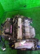 Двигатель НА Mazda Capella GWEW FS-ZE