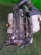 Двигатель НА Honda S-MX RH2 B20B