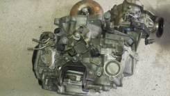 АКПП Mazda Atenza 4WD (контрактная) GY3W, L3VE