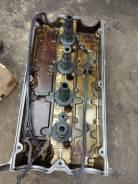 Двигатель 4G15T