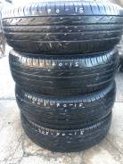 Dunlop Enasave EC203, 205/70R15
