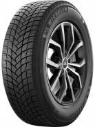 Michelin X-Ice Snow SUV, T 235/60 R18 107T