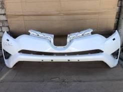 Бампер передний Toyota RAV4 5211942A40