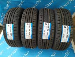 Triangle Group TR928, 205/70R15