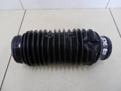 Пыльник переднего амортизатора Hyundai Solaris 2010-2017
