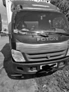 Foton Ollin BJ1069. Продаётся грузовик Foton, 4 752куб. см., 6 000кг., 4x2