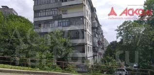 Комната, улица Космонавтов 3. Тихая, проверенное агентство, 14,0кв.м. Дом снаружи
