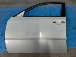 Дверь передняя JZX110