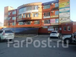 Места парковочные. улица Комсомольская 28а, р-н Центр, 14,0кв.м.