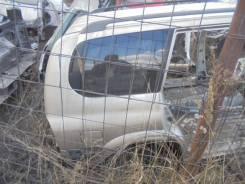 Крыло заднее правое Suzuki Grand Escudo TX92W H27A