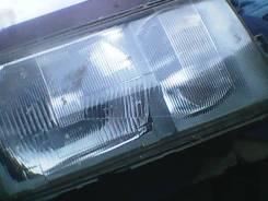Передняя правая фара-новая Мерседес 190/201