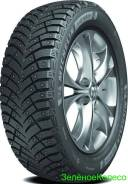 Michelin X-Ice North 4, 245/60 R18