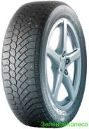 Gislaved Nord Frost 200, 255/50 R19