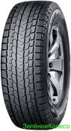 Yokohama Ice Guard G075, 275/70 R16
