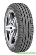 Michelin Primacy 3, 195/50 R16