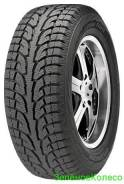 Hankook Winter i*Pike RW11, 255/55 R18