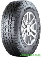Matador MP-72 Izzarda A/T 2, 225/65 R17