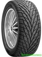 Toyo Proxes S/T, 265/70 R16