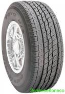 Toyo Open Country H/T, 275/70 R16