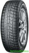 Yokohama Ice Guard IG60, 215/60 R16