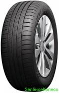 Goodyear EfficientGrip, 205/60 R16