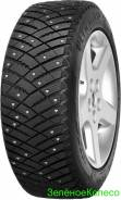 Goodyear UltraGrip Ice Arctic, 195/60 R15