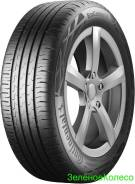Continental EcoContact 6, 185/65 R14