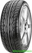 Maxxis MA-Z4S Victra, 205/50 R15