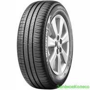 Michelin Energy XM2, 185/60 R14