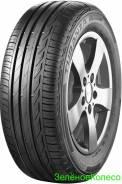 Bridgestone Turanza T001, 185/60 R14