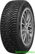 Cordiant Snow Cross 2, 195/65 R15