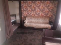 1-комнатная, улица Васянина 5. Центральный, частное лицо, 31,0кв.м.